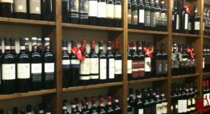 Rioja introduces 'single vineyard' category