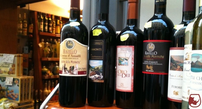 Pairing Wine with Indian Cuisine