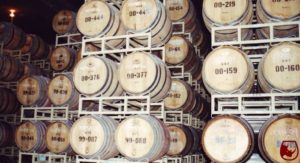 The win-win of shipping more wine to your door