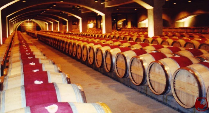 Why You Might Prefer Low Tannin Red Wines